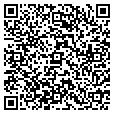 QR code with Gattinger CPA contacts