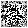 QR code with Bows By Buzz contacts