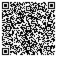 QR code with Hair Haven contacts
