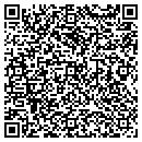 QR code with Buchanan's Tinting contacts