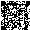 QR code with Construction Service contacts