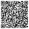 QR code with Tommy Deans contacts