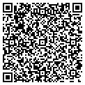 QR code with Gibbs Albright Elementary Schl contacts