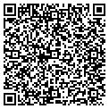 QR code with The Fifth Season Inn contacts