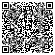 QR code with New Attitude contacts