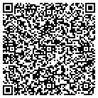 QR code with Air Care Air Conditioning contacts