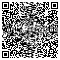 QR code with Green Law Offices contacts
