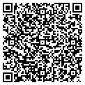 QR code with Tommy's Cycle Supply contacts