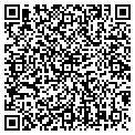 QR code with Bennett Arlie contacts