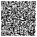 QR code with Little Rock Racquet Club contacts