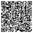 QR code with Three Sisters Catering contacts