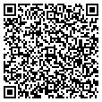 QR code with Skater's Edge contacts