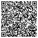 QR code with Ring Container Co contacts