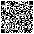 QR code with Holt Well & Irrigation contacts