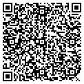 QR code with Mr B's Beauty Salon contacts