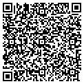 QR code with Goodys Family Clothing 191 contacts