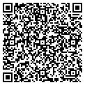 QR code with Marvins Carpet Care contacts