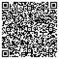QR code with Kikis Katering Inc contacts