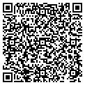 QR code with Wedington Mssnary Bptst Church contacts