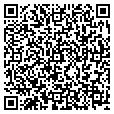 QR code with Davis Black contacts