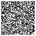 QR code with Trade and Tractor Sales contacts