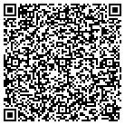 QR code with LA Casa Health Network contacts