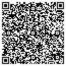 QR code with Colliers North Hills Pharmacy contacts