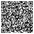 QR code with Denny's Electric contacts