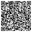 QR code with De Novo contacts