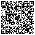 QR code with Fence Supply Co contacts