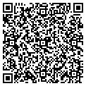 QR code with Southland Child Dev Center contacts