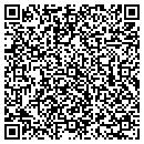 QR code with Arkansas Sunshine Forestry contacts