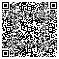 QR code with Clark Research Lab contacts