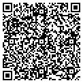 QR code with Crystal Cove Resort contacts
