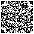 QR code with P-B Properties contacts