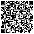 QR code with S C S Field Services contacts