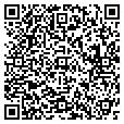 QR code with Melody Farms contacts