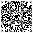 QR code with Southeast Arkansas Community contacts