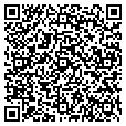 QR code with Critter-B-Gone contacts