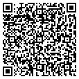 QR code with C-B Co 13 contacts