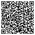 QR code with D & D Auto Parts contacts