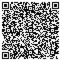 QR code with Clinton City Street Department contacts