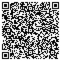 QR code with Searcy Professional Service contacts