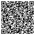 QR code with Ahms Of Arkansas Paintless contacts