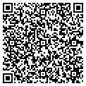 QR code with Ridgeview Apartments contacts