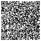 QR code with North Acres Baptist Church contacts