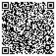 QR code with Euro Clean contacts