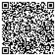 QR code with ABC Ready Mix contacts