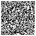 QR code with Harlan's Welding & Muffler Service contacts