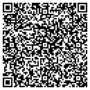 QR code with Medicap Pharmacy contacts